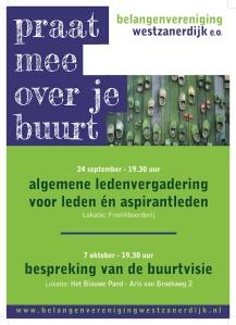 poster-a3-belangenvereniging-westzanerdijk